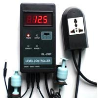 Large picture KL-233T LEVEL CONTROLLER