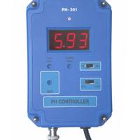 Large picture KL-301 Digital pH Controller