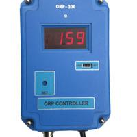 Large picture KL-306 Digital ORP Controller