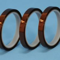 Large picture Polyimide Tape(Kapton tape)
