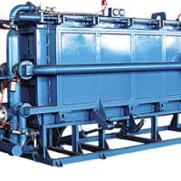 Large picture EPS block machine