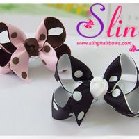 Large picture Hair Clips