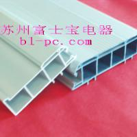 Large picture partition board, division board