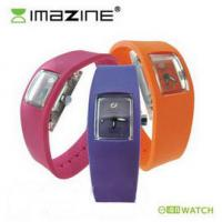 Large picture Ion Healthy Fashion Watch