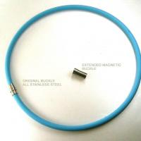 Large picture Ion Healthy Necklace