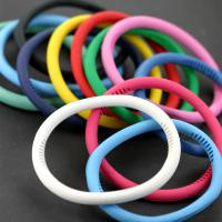 Large picture Ion Healthy Bracelets