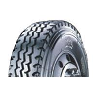 Large picture TBR(truck&bus radial) tires