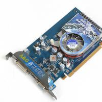 Large picture Graphic Card(8400GS)