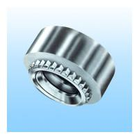 Large picture self clinching nut