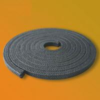 Large picture Graphite PTFE Packing With Oil