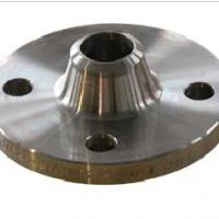 Large picture welding neck flange