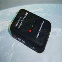 Large picture GPS Tracker