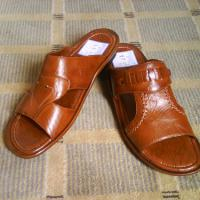 Large picture Men's Slippers