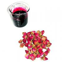 Large picture Refined rose oil/rose extract
