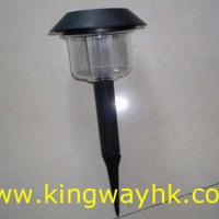 Large picture Stocklot of Solar Garden Light