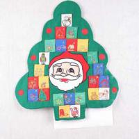 Large picture stocklot of christmas crafts