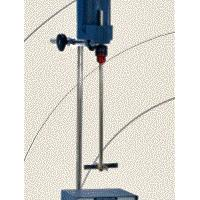 Large picture LOW SPEED GEARED STIRRERS