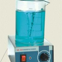 Large picture MAGNETIC STIRRERS