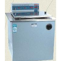 Large picture HEAVY DUTY REFRIGERATED CENTRIFUGE