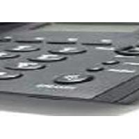 Large picture voip ipphone gf302