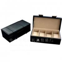 Large picture Watch boxes