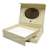Large picture gift boxes