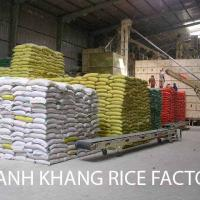 Large picture Long grain rice