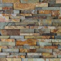Large picture Natural Stone Panel