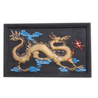 Large picture Chinese dragon