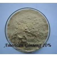 Large picture Ginseng Powder Extracts