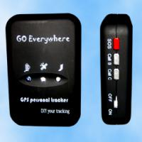 Large picture Personal & Vehicle GPS Tracker