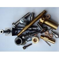 Large picture Precision Engineered Parts