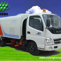 Large picture Mini Sweeper,Outdoor Sweeper,Road Cleaner