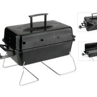 Large picture Outdoor BBQ Grill