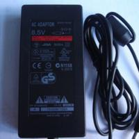 Large picture PS2 7000x power adapter