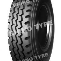 Large picture TBR tyre 8.25R16