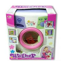 Large picture Washing Machine/ Home playset