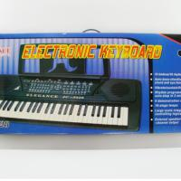 Large picture Keyboard, Electronic Keyboard, Eletronic orgen