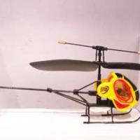 Large picture 2 Channel Mini RC Helicopter/ RC Dragon  plane