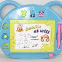 Large picture Writing board Toy
