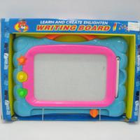 Large picture Writing Board toy/ Educational toy