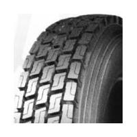 Large picture TYRE FOR TRUCK