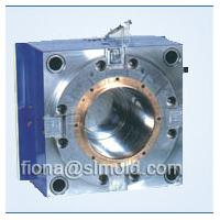Large picture Washing Machine Parts