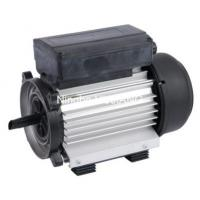Large picture Garden Pump Motor Made In China