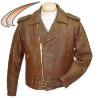 Large picture Leather Jackets