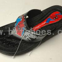 Large picture Chidren Slipper,PVC Slipper,EVA Slipper,Cryst