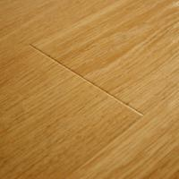 Large picture laminate floor
