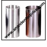 Large picture Cylinder liners & Sleeves