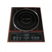 Large picture INDUCTION COOKER