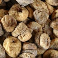 Large picture Dried Figs